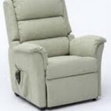 Riser / Recliner Chairs
