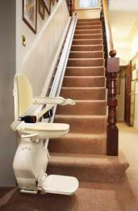 How Much Does It Cost To Run A Stairlift Stechford