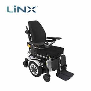 invacare tdx sp2 nb