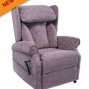 Riser & Recliner Chairs Birmingham | Ideas in Action by