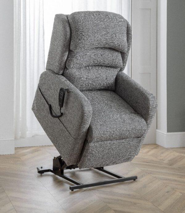 Pride Camberley Riser Recliner Chair