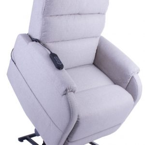 Pride Wendover Riser Recliner Chair