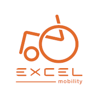 Excel Mobility by Van OS Medical